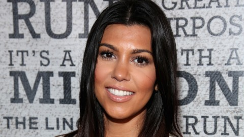 Kourtney Mary Kardashian wallpapers high quality