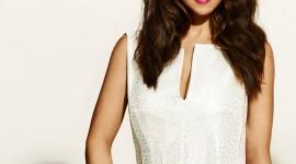 Kourtney Mary Kardashian Wallpaper For IPhone