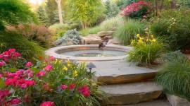 Landscape Design Image Download