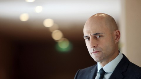 Mark Strong wallpapers high quality