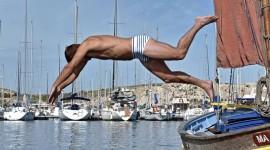 Men's Underwear Photo Free