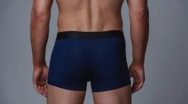 Men's Underwear Wallpaper Download