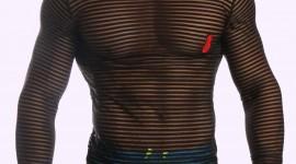 Men's Underwear Wallpaper For Mobile