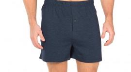 Men's Underwear Wallpaper For PC