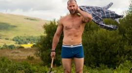 Men's Underwear Wallpaper Free