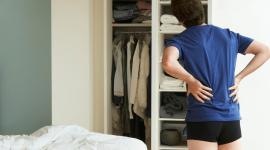 Men's Underwear Wallpaper Gallery