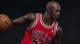 Michael Jordan Best Wallpaper