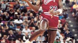 Michael Jordan High Quality Wallpaper