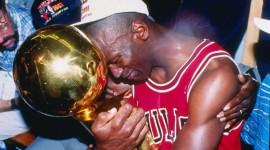 Michael Jordan Wallpaper Background
