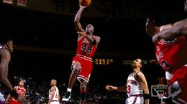 Michael Jordan Wallpaper Download