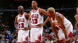 Michael Jordan Wallpaper Download Free
