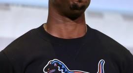 Michael Jordan Wallpaper For Android