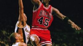 Michael Jordan Wallpaper For IPhone