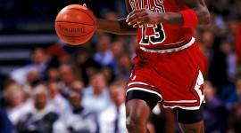 Michael Jordan Wallpaper For IPhone 6