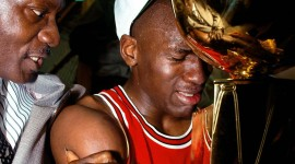 Michael Jordan Wallpaper For IPhone Download