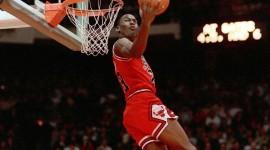 Michael Jordan Wallpaper For IPhone Free