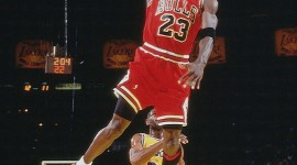Michael Jordan Wallpaper For Mobile