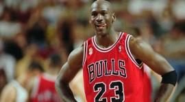 Michael Jordan Wallpaper For PC