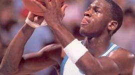 Michael Jordan Wallpaper Free