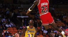 Michael Jordan Wallpaper High Definition