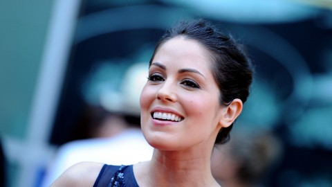 Michelle Borth wallpapers high quality