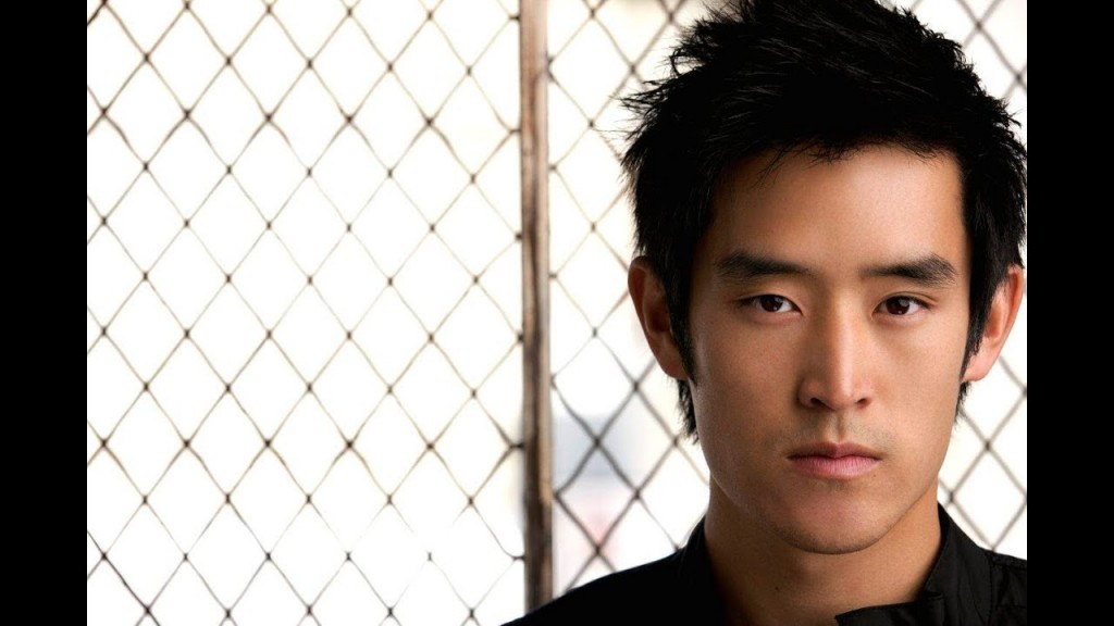 Mike Moh wallpapers HD