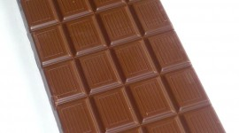 Milk Chocolate Wallpaper Download