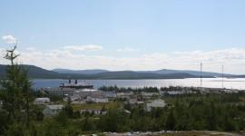 Newfoundland And Labrador Canada Wallpaper Free