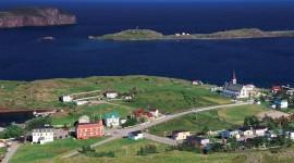 Newfoundland And Labrador Canada Wallpaper Gallery