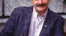 Nikita Mikhalkov Wallpaper Download