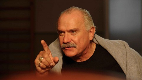 Nikita Mikhalkov wallpapers high quality