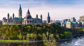 Ottawa Wallpaper Download