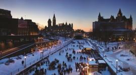 Ottawa Wallpaper Full HD