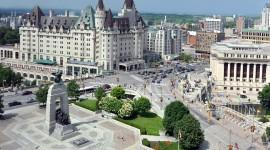 Ottawa Wallpaper HQ
