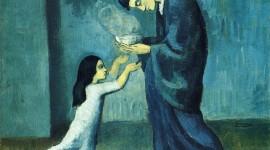 Pablo Picasso Wallpaper 1080p