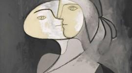Pablo Picasso Wallpaper Free