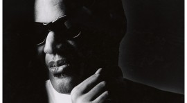 Ray Charles Best Wallpaper