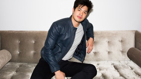 Ross Butler wallpapers high quality