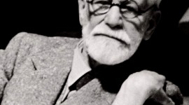 Sigmund Freud Wallpaper For IPhone