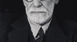 Sigmund Freud Wallpaper Gallery