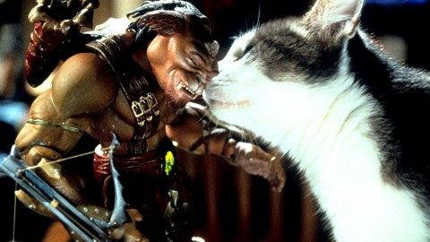 Small Soldiers wallpapers high quality