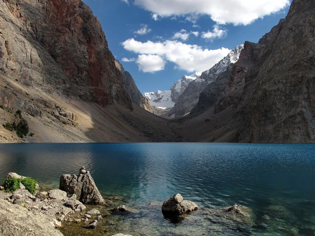 Tajikistan wallpapers HD