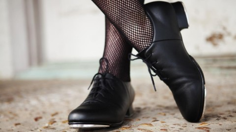 Tap Dance wallpapers high quality