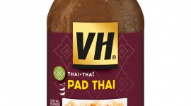 Thai Sauce Wallpaper Free