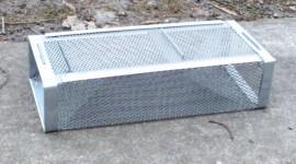 Traps Wallpaper For PC