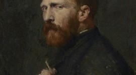 Vincent Van Gogh Wallpaper Download Free