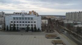 Yakutia Wallpaper 1080p