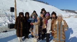 Yakutia Wallpaper Gallery