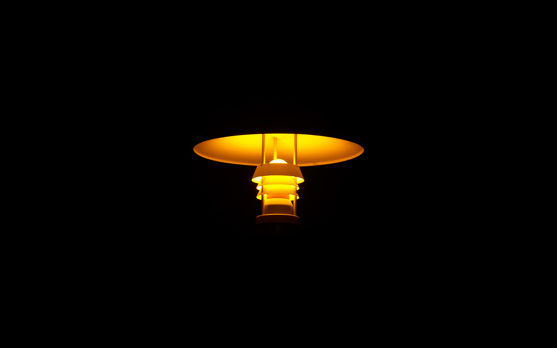 4k Bulb Wallpapers High Quality Download Free