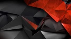 4K Convex Desktop Wallpaper